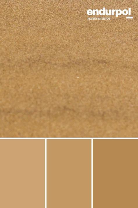 Todo sobre el color de moda para paredes, techos y fachadas.