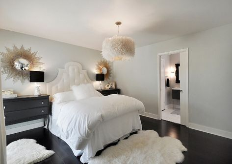 Unique light fixtures bedroom ceiling lights ideas ...