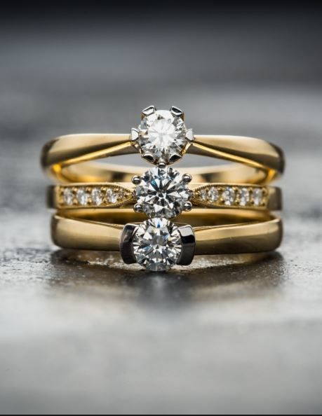 White Gold Wedding Bands Diamonds One Tiffany Wedding Rings For Sale Because Jewellery Store Dream Engagement Rings Wedding Rings Engagement Wedding Ring Bands