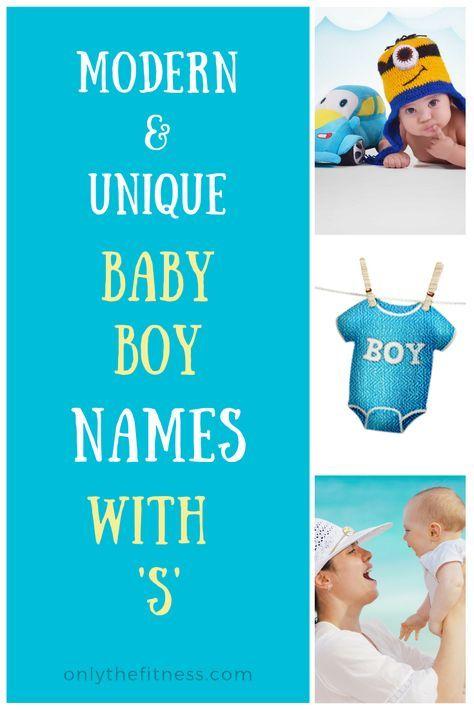 50 Modern Unique Hindu Baby Boy Names Starting With S Hindu Baby Boy Names Unique Baby Boy Names S Baby Boy Names