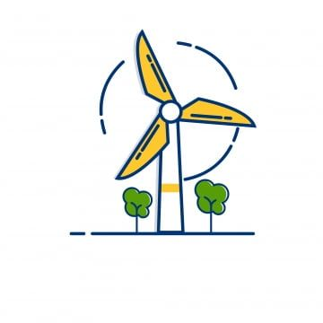 Image Result For Windmill Clipart Windmill Silhouette Images Image Icon