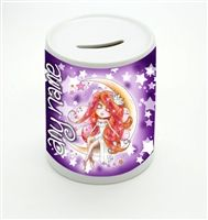Octavia Personalised Money box