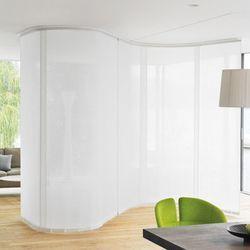 Schon Raumteiler Stoff Hangend Wohnkultur Mit Bildern