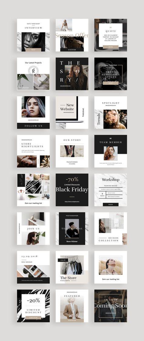 Themes & Templates