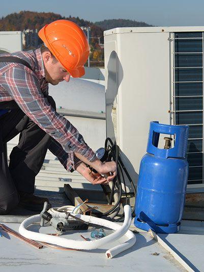 Katy Heating Repair Ac Repair Services Ac Repair Heating Repair
