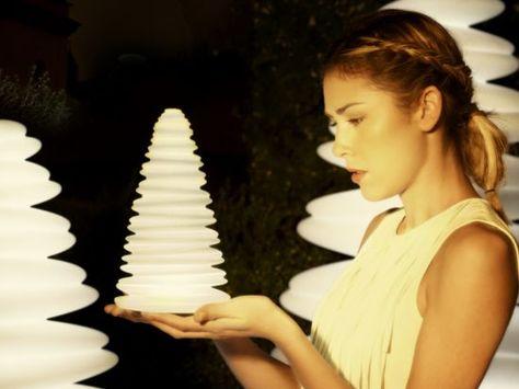 Superb En iyi fikir K nstlicher Weihnachtsbaum Mit Beleuchtung Pinterest ute Unechter weihnachtsbaum ve Fichtenzapfen