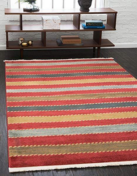 Https Www Amazon Com Unique Loom Collection Tribal Modern Dp B00xiw67tu Ref Asc Df B00xiw6cgs Tag Hyprod 20 Gabbeh Rug Unique Loom Rugs