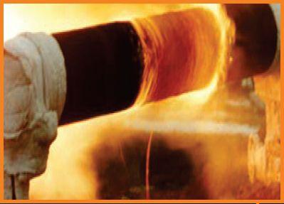 fire retardant paint retardant sprayflame retardant suplier and