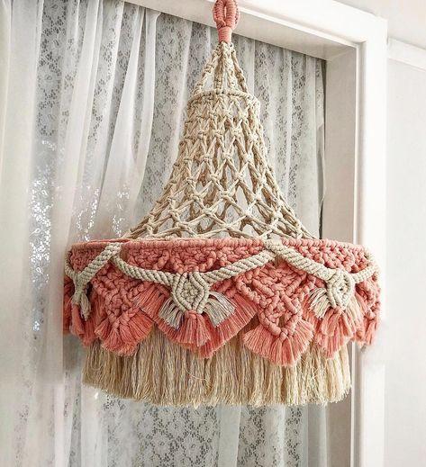 Fabulous Tips: Hanging Canopy Hula Hoop boho canopy kids.Canopy Kids Ceilings girls canopy diy.White Canopy Benches..