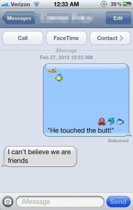 52 Ideas Funny Texts To Send To Friends Awesome Funny Emoji Texts Funny Texts To Send Funny Messages