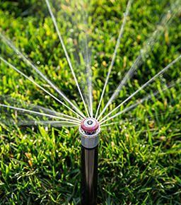 Mp Rotator Nozzle Family Hunter Industries Pop Up Sprinklers Sprinkler Heads Rotating