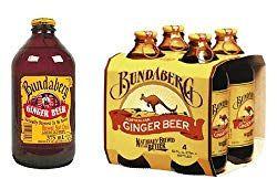 The 10 Best Ginger Beer Brands 2019 Update Natural Consumers Ginger Beer Brands Ginger Beer Non Alcoholic Drinks
