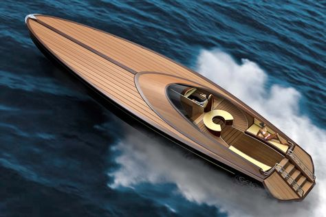 Imāra Is A Conceptual Yacht Based On A Meter Long SuezMax - Giga yacht takes luxury oil tanker sized extreme