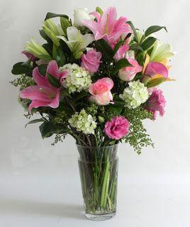Bagua Das Flores Arranjos De Flores Artificiais Flores E Begonias