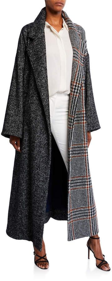 100+ Outterwear images in 2020 | coat, fashion, clothes