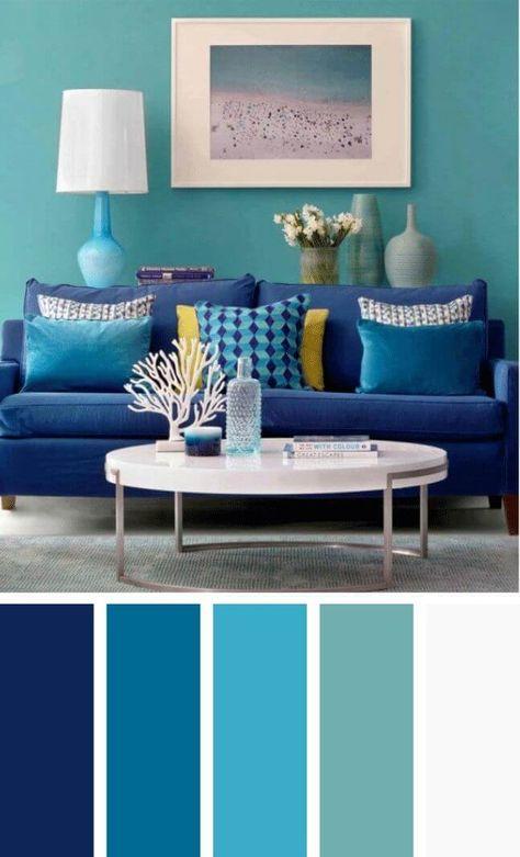 Warna Cat Interior Rumah Jotun  76 gambar beautiful color terbaik warna cat desain