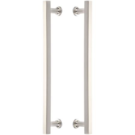 Emtek Btb87001 Build Com Emtek Cabinet Door Hardware Urban Modern