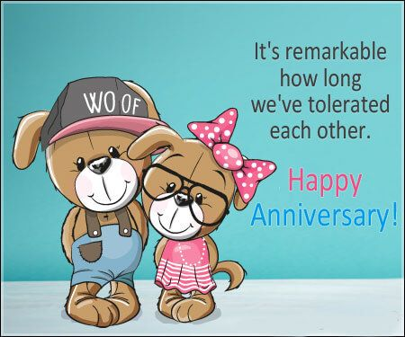 Happy Anniversary Funny Images Funniest Images For Anniversary