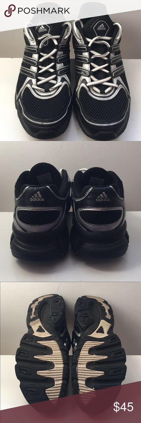 Chimenea ballena Transeúnte  Men's Adidas adiPRENE Tennis Shoes