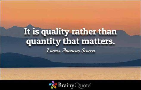 Top quotes by Lucius Annaeus Seneca-https://s-media-cache-ak0.pinimg.com/474x/e7/6e/f5/e76ef549dc02c559f1d79204aec31d43.jpg
