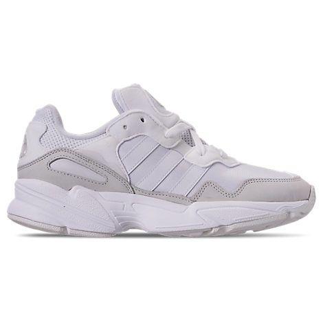 Zapatillas Adidas Originals Yung 96 Trip Store Nuevo listado