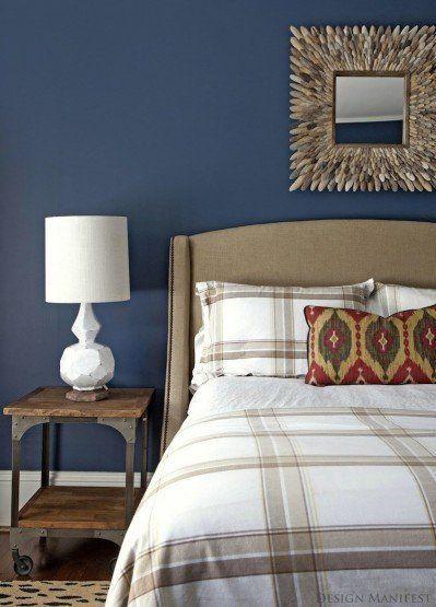 designmanifest-benjamin-moore-van-deusen-blue-boys-bedroom-interior-design-paint-schemes-ideas