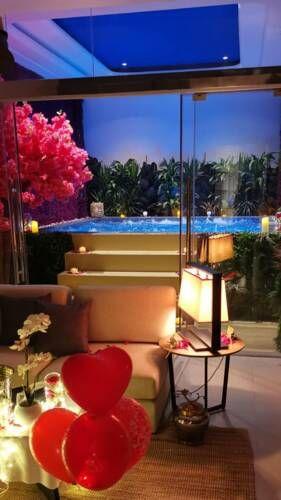 Dana Hotel Residences فندق دانه السكني فنادق السعودية شقق فندقية السعودية