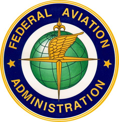 FAA propose new rules for unmanned aircraft systems! www.motionvfx.com/B3929 #Drones #FCPX #AdobePremiere #FilmMaking #VideoEditing #VFX