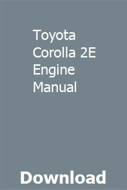 free caterpillar engine manuals online # 41
