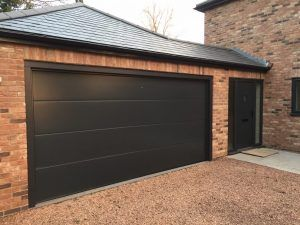 How To Avoid Garage Door Repair Katy Tx Hampton Inn Normal Blog