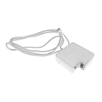 661 4599 Power Adapter Magsafe 85w For Macbook Pro 15 Inch Early 2008 A1260 Mb133ll A Mb134ll A Bto Cto Macbook Pro 15 Inch Macbook Macbook Pro