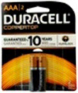 Disposable And Rechargeable Duracell Aaa Battery Choose The Right Package Duracell Duracell Batteries Rechargeable Batteries