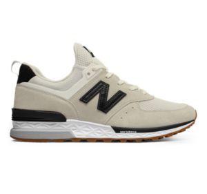 Mens fashion shoes, Sneakers men