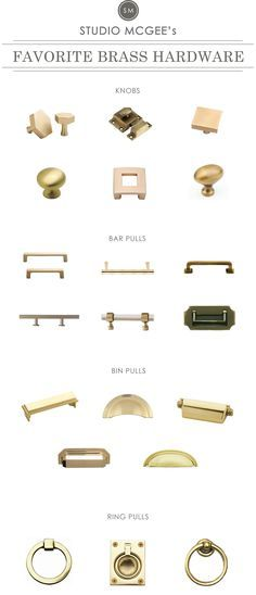 30° Reverse Bevel Self-Closing Exposed Cabinet Hinge Antique Brass ...