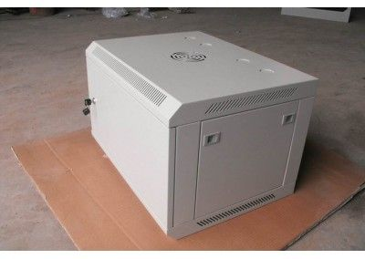 Sheet Metal Electric Power Equipment Cabinet Prototype Sheet Metal Fabrication Sheet Metal Equipment Cabinet