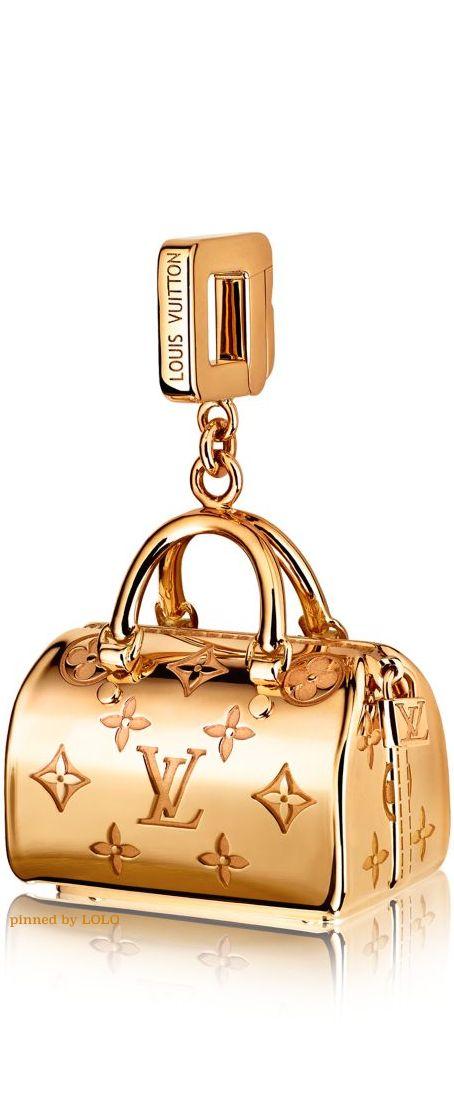 ** MariLou  *   *By                                         :Louis Vuitton -