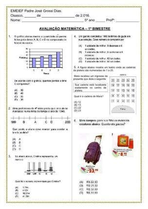 Pin Em Kindergarten Maths