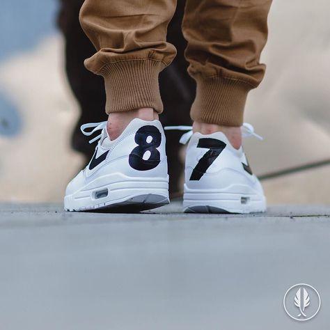 On Sale: Nike Air Max 1 Atmosphere Grey — Sneaker Shouts