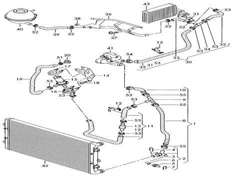 Audi Tt Cooling Diagram Wiring Forums Audi Tt Audi Diagram