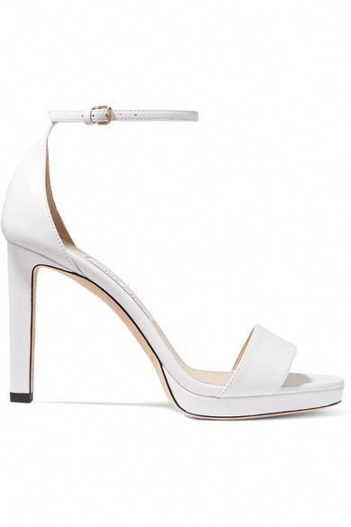 Jimmy choo heels, Stiletto heels
