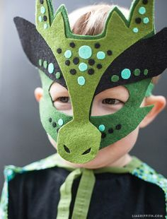 12 Dragon Ideas Dragon Costume Kids Costumes Diy Dragon Costume