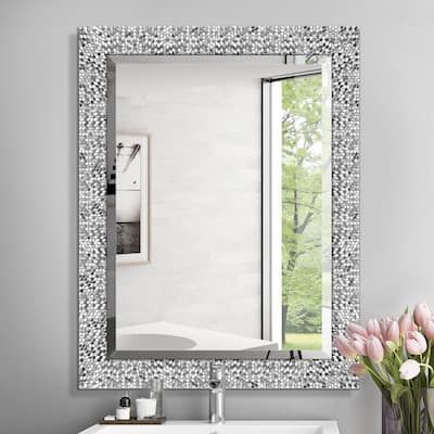 Mirrors Mirror Trends Large Bathroom Mirrors Mirror Wall Living Room