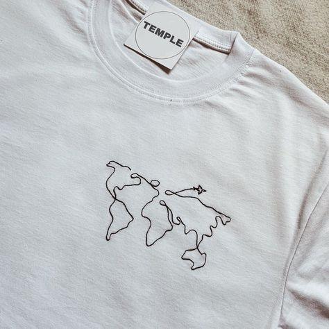 Sonstiges,  #Sonstiges #Stickenshirt