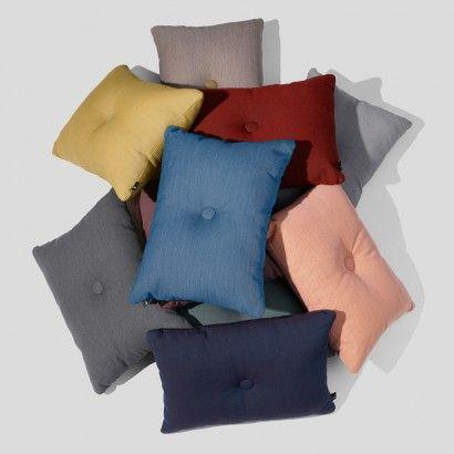 Pin Auf Kissen Decken