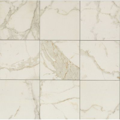 Classic Moderne 12 X 12 Porcelain Field Tile Porcelain Floor Tiles Tiles Outdoor Tiles
