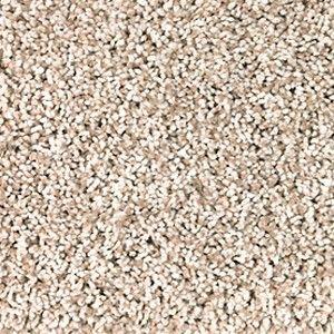 Air.o Carpet Prices