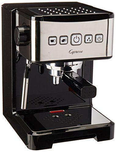Best Espresso Machine Under 200 Best Espresso Machine