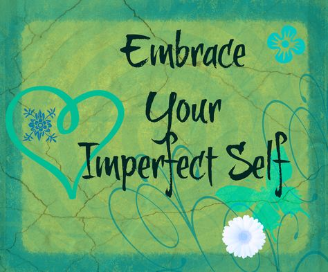 "MISS IMPERFECT  As a grammar/typo perfectionist, I'm learning a lot this winter! Can you relate? Please enjoy and share Open Road's latest blog, ""Miss Imperfect."""