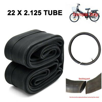 Sponsored Ebay Rubber Cycling Road Mountain Bike Bicycle Inner