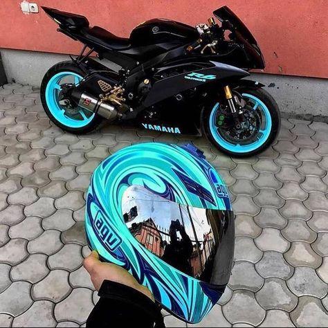 Yamaha - # - Banc industriel - # - coole Motorräder - Welcome Haar Design Super Bikes, Car Best, Harley Gear, Enfield Motorcycle, Suzuki Motorcycle, Motorcycle Wallpaper, Yamaha Motorcycles, Sport Motorcycles, Motorcycles For Women